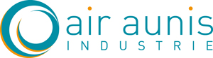 Air Aunis Industrie